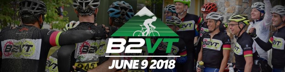 b2vt-banner 2018